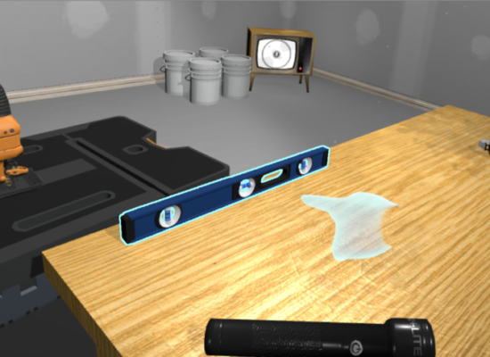 How to Create VR and AR Applications Using Revit-to-Unity